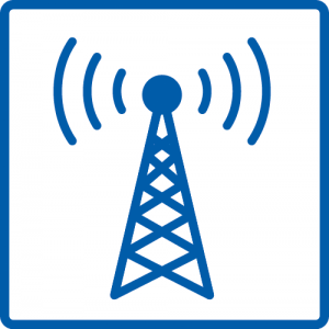 GPRS remote data transmission